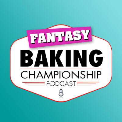 Fantasy Baking Championship