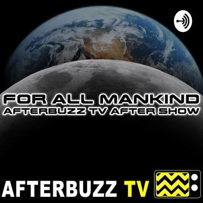For All Mankind After Show Podcast