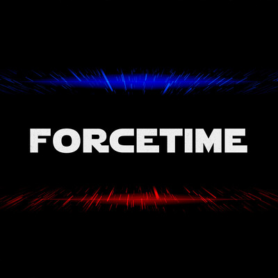 ForceTime: A Star Wars Podcast