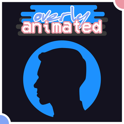 Overly Animated Archer Podcasts