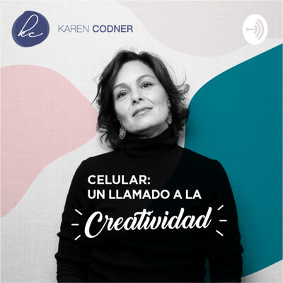 Celular: Un llamado a la Creatividad