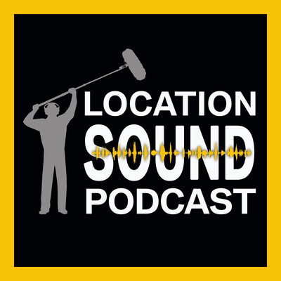 Location Sound Podcast