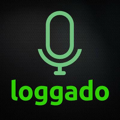LoGGado - Séries de TV, Cinema, Música e Muito Mais