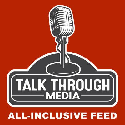 Talk Through Media All-Inclusive Feed