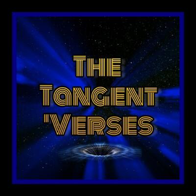 The Tangent 'Verses