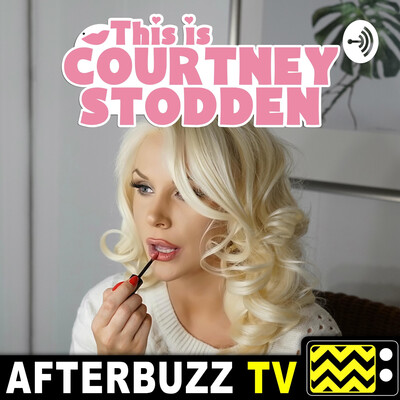 This Is Courtney Stodden