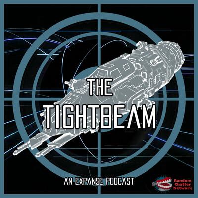 The Tightbeam