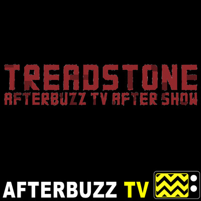 The Treadstone Podcast