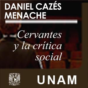 Cervantes y la crítica social