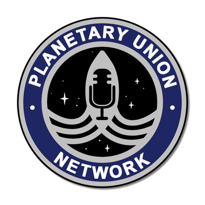 Planetary Union Network: The Orville Official Fan Podcast