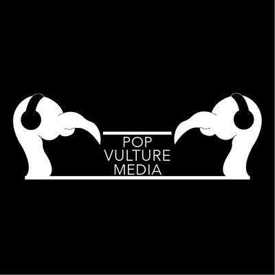 Pop Vulture Media