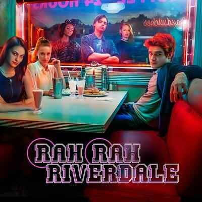 Rah Rah Riverdale