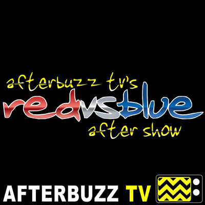 Red vs Blue Reviews and After Show - AfterBuzz TV
