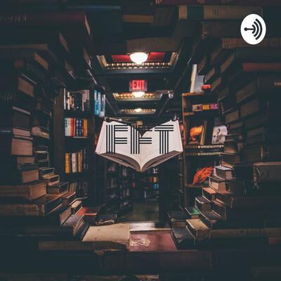 FFT: Literature And Criticism