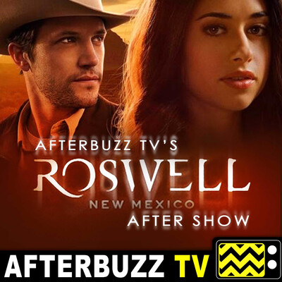 Roswell: New Mexico Reviews