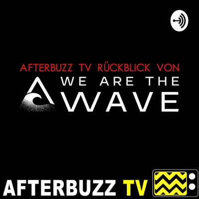 Rückblick Von We Are The Wave Podcast