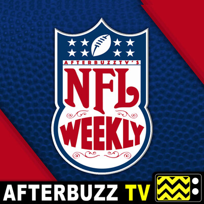 NFL Weekly - AfterBuzz TV