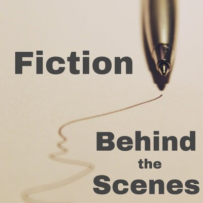 Fiction Behind the Scenes
