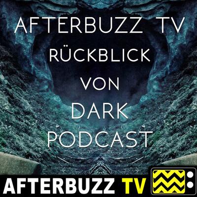 Der Rückblick Von DARK Podcast