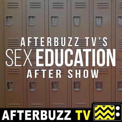 Sex Education Reviews