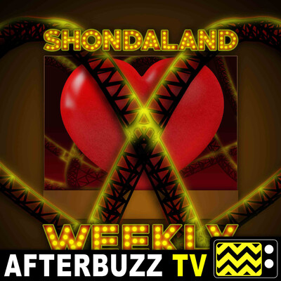 Shondaland Weekly - AfterBuzz TV