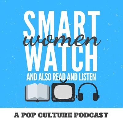 Smart Women Watch