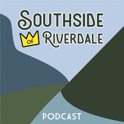 Southside of Riverdale Podcast