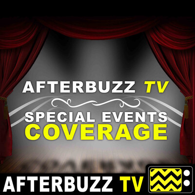 Special Events Reviews and Coverage - AfterBuzz TV