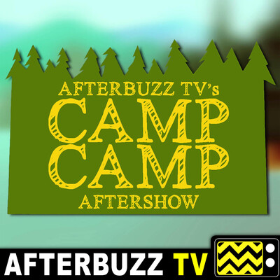 Camp Camp Reviews and After Show - AfterBuzz TV