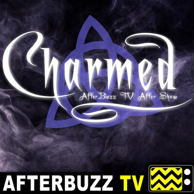 Charmed Reviews & After Show - AfterBuzz TV