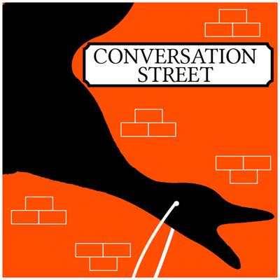 Conversation Street