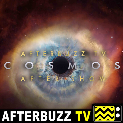 Cosmos: A Spacetime Odyssey Reviews and After Show - AfterBuzz TV
