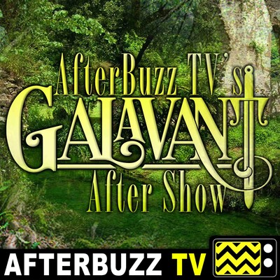 Galavant Reviews and After Show - AfterBuzz TV