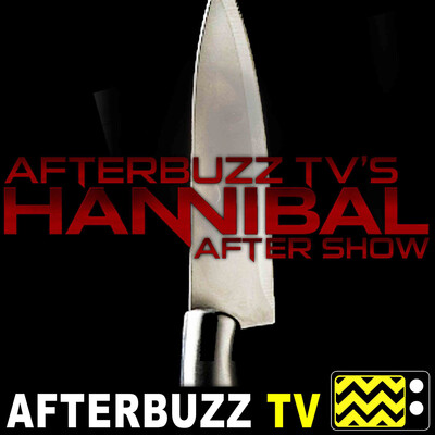 Hannibal Reviews and After Show - AfterBuzz TV