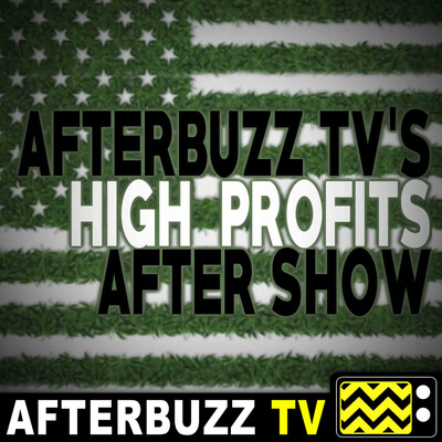 High Profits Reviews and After Show - AfterBuzz TV