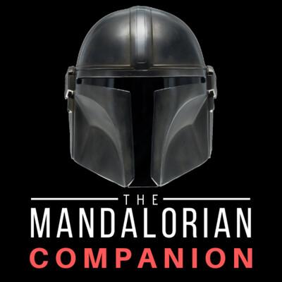 Mandalorian Companion