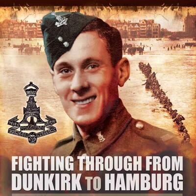 Fighting Through WW2 History