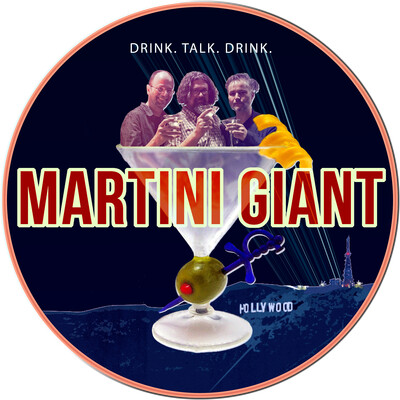 Martini Giant