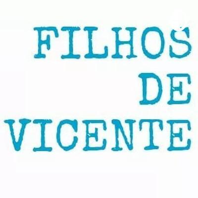 Filhos De Vicente