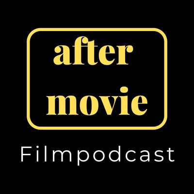 Aftermovie Filmpodcast