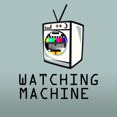 Watching Machine