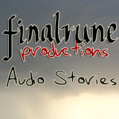 FinalRune Productions