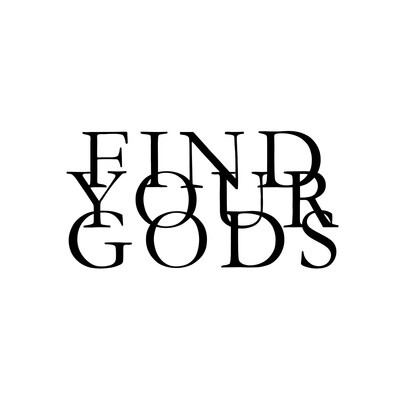 Find Your Gods
