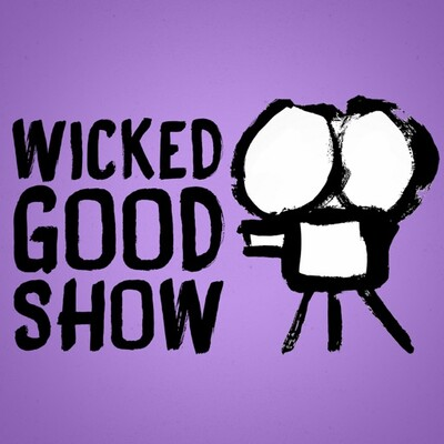 Wicked Good Show
