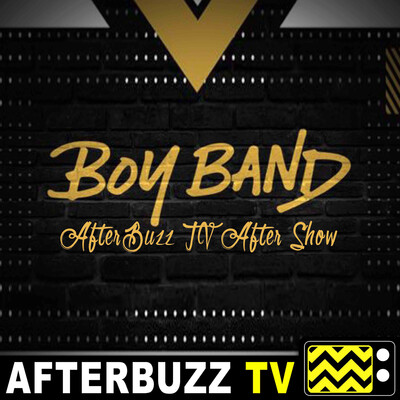 Boy Band Reviews and After Show - AfterBuzz TV