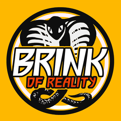 Brink Of Reality | Australian Survivor / Big Brother / Amazing Race - BOR