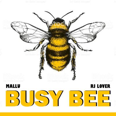 Busy Bee - Malayalam FM