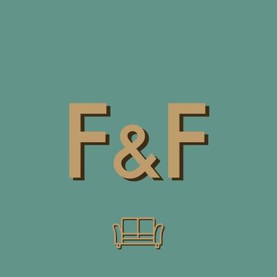 Films & Friends