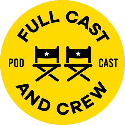 Full Cast And Crew