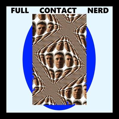 Full Contact Nerd